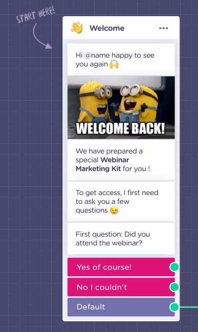 webinar_bot_de_conversion_plantilla_mensaje_bienvenida