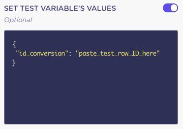 webhook-webinar_bot_de_conversion