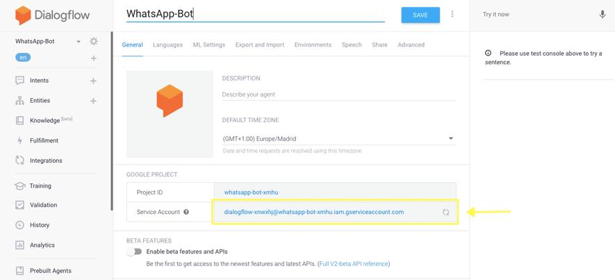 create-JSON-key-for-landbot-integration