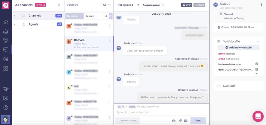 multi-agent-chat-manager-landbot-whatsapp