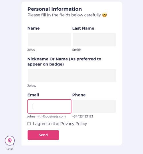 13-make-a-conversational-app-with-multu-question-form