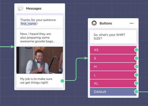 26-create-a-conversational-app-to-collect-data