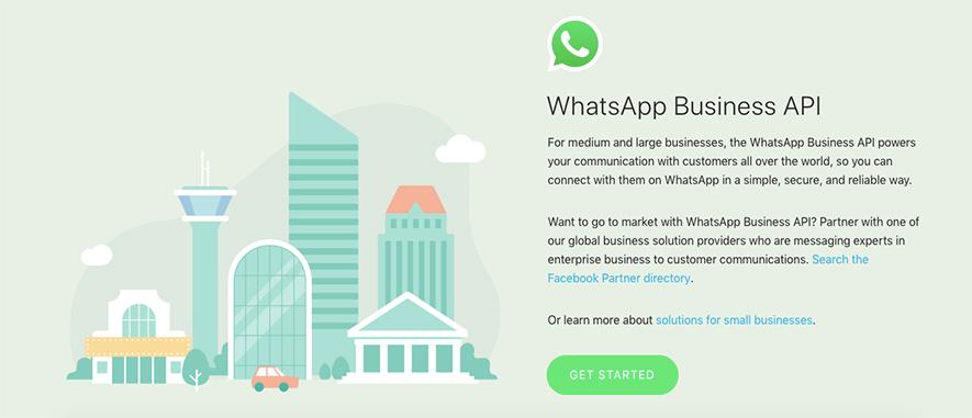 whatsapp-business-api-direct-application
