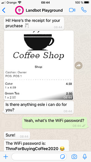 marketing-chatbot-for-on-site-services