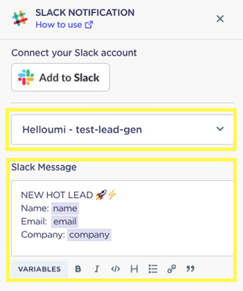 bot-human-handoff-slack-notification