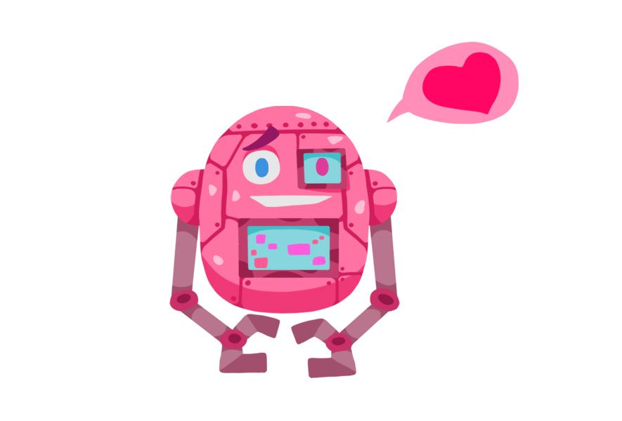 brand-storytelling-chatbot
