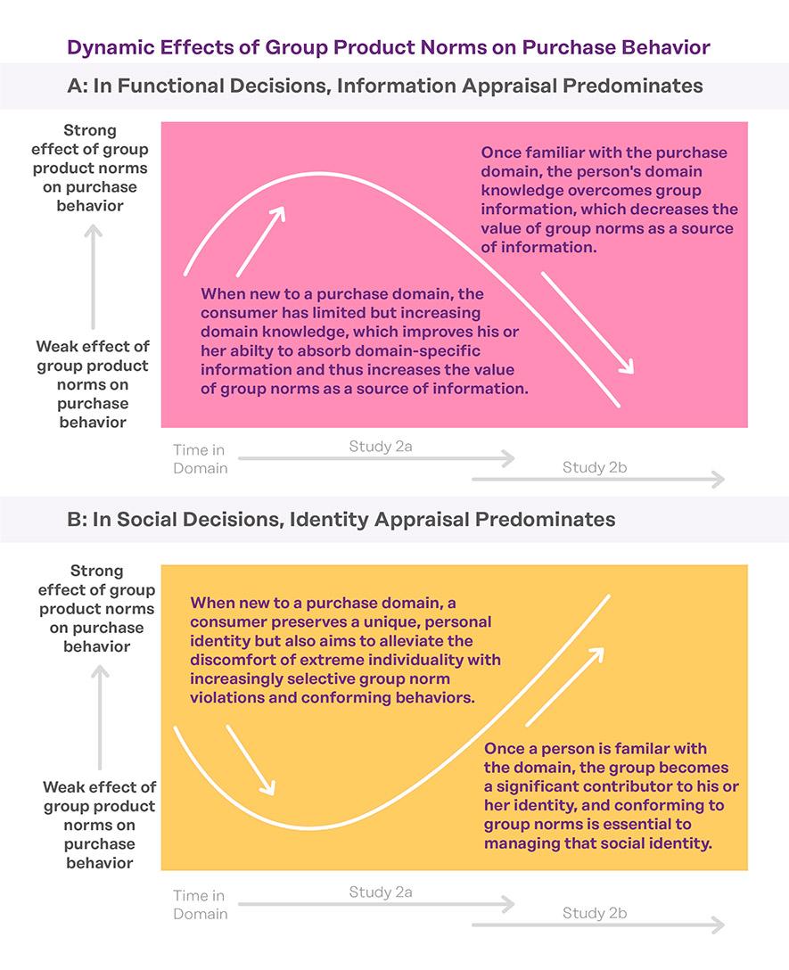 group-marekting-study-social-vs-functional-decisions