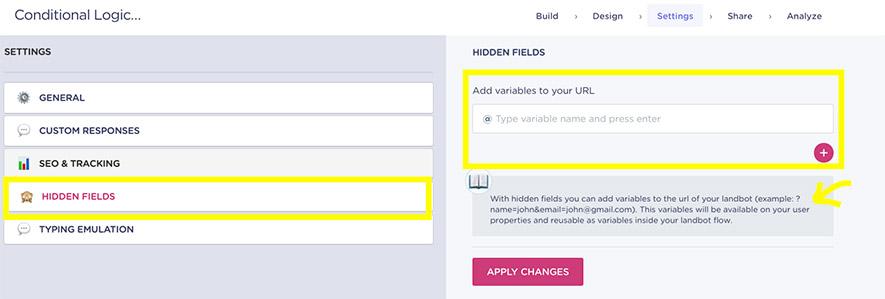 set-hidden-fields-for-hyper-personalization