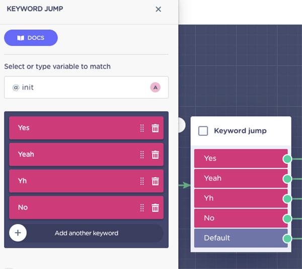 keyword-jump-whatsapp-bot