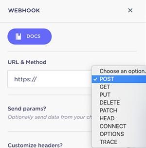 new-webhook-builder-3