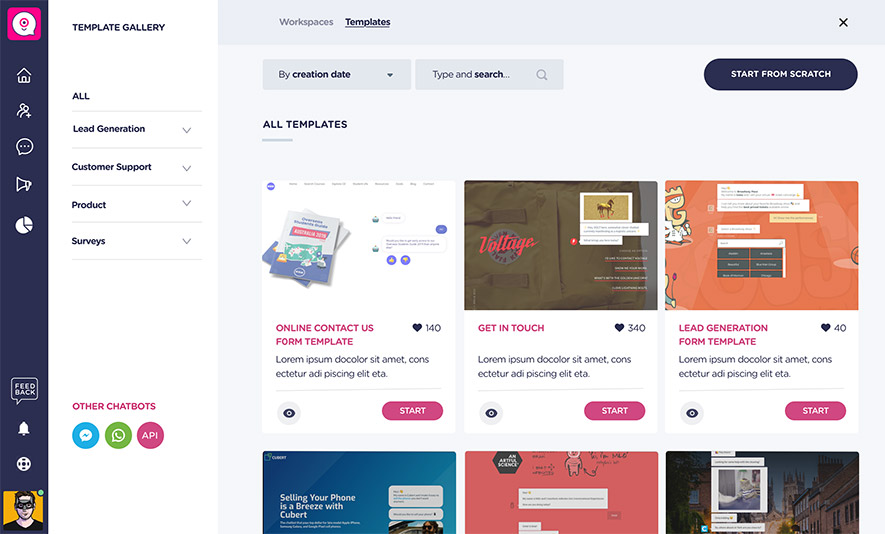 worspaces-gallery-of-templates-5