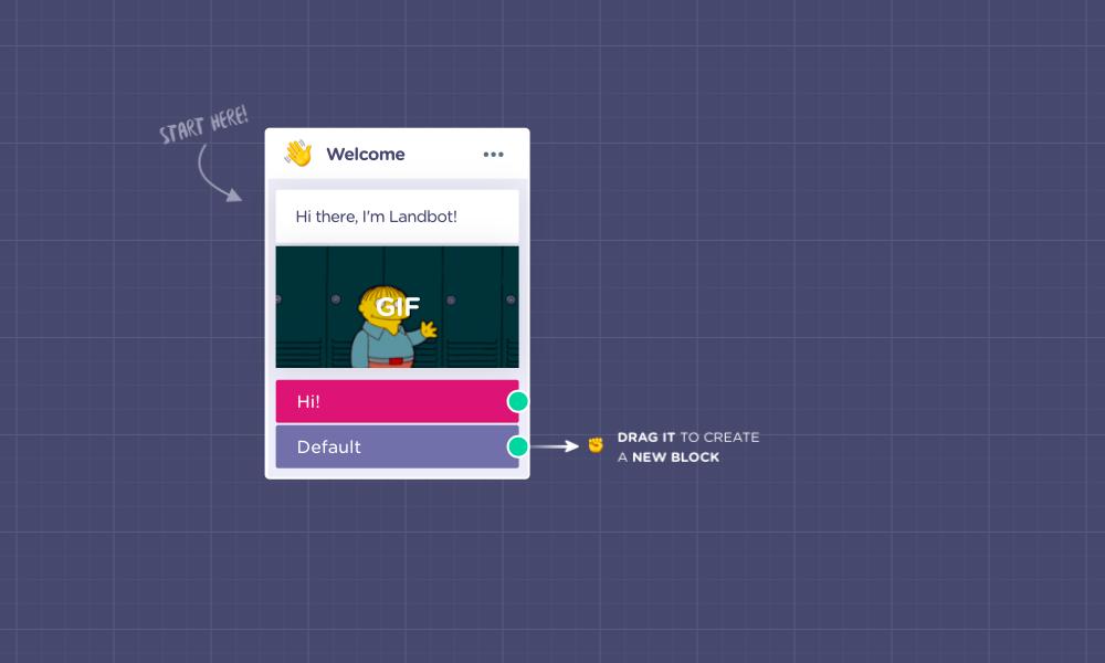 landbot-builder-3-interface-design