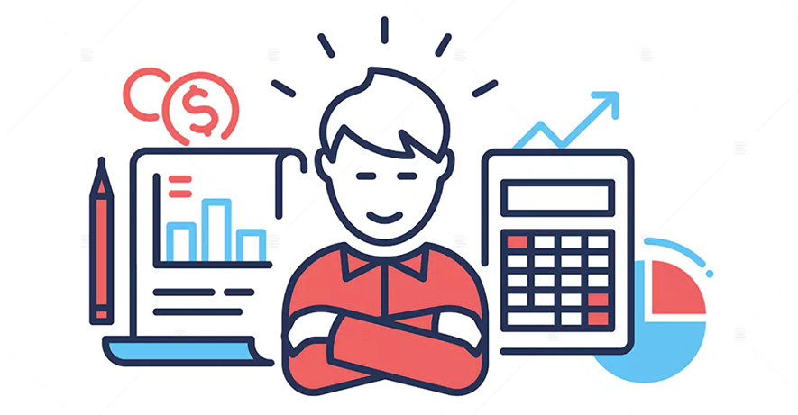 how-to-calculate-prospect-score-blog-posts