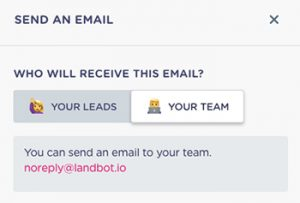send-email-to-your-team