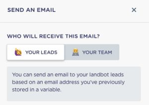 send-email-to-your-leads