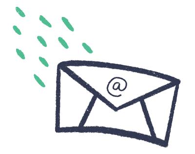 email-nurture-campaigns