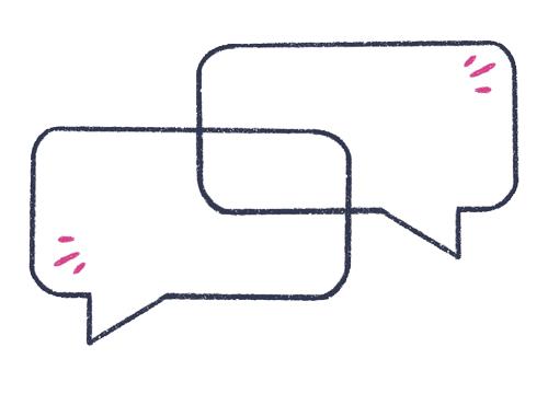 nurturing-email-chatbot