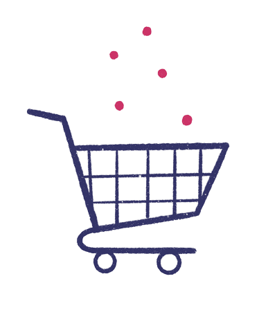 chatbots-in-ecommerce