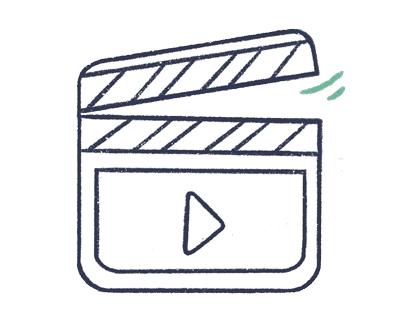 video-lead-gen-thought-leadership