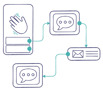 chatbot for finance