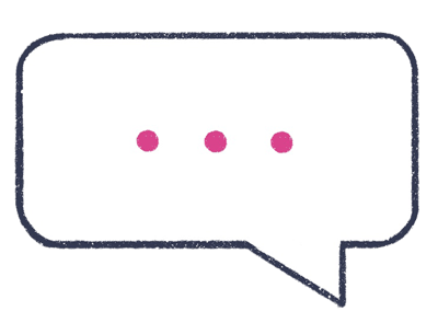 what-are-chatbots