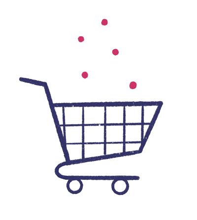 customer-journey-rotine transactions
