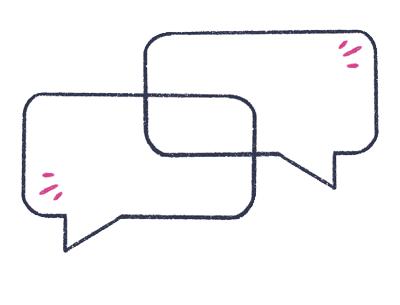 chatbot-conversation-style