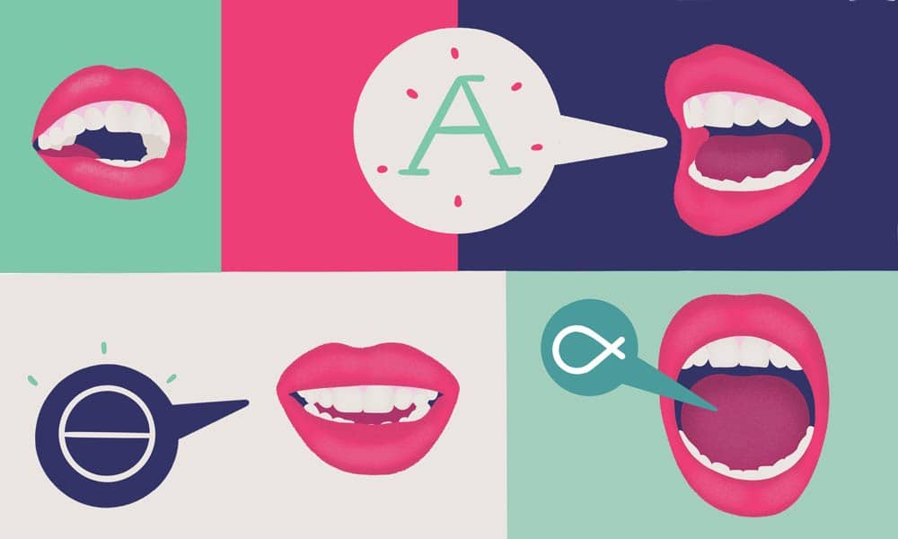 multilingual-chatbots