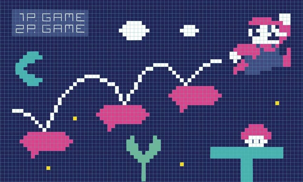 chatbot room escape juego