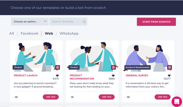 boost-affiliate-marketing-with-chatbots-landbot