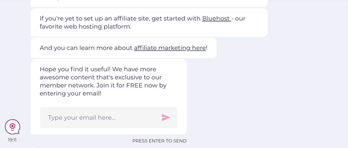 improve-affiliate-income-with-chatbots-landbot