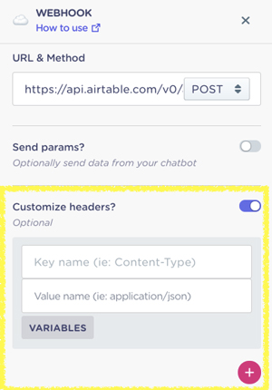 webhook-customize-headers