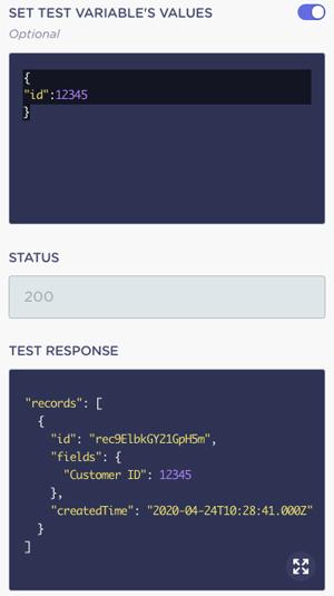 run-webhook-test