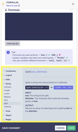 formulas-cheat-sheet