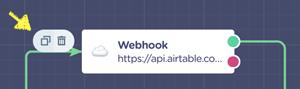 copy-webhook