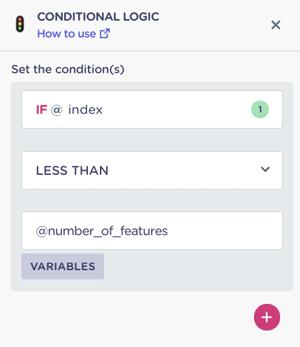 set-up-conditional-logic-block