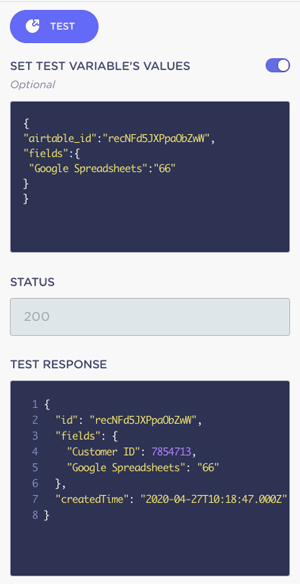 test-airtable-patch-webhook