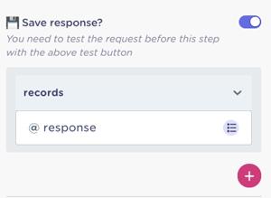 save-webhook-response