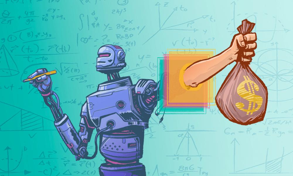 loan-calculator-bot