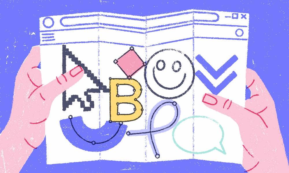 chatbot design for non designers