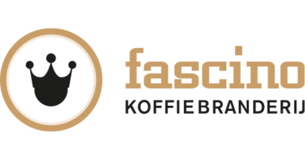 Bedzzzy logo