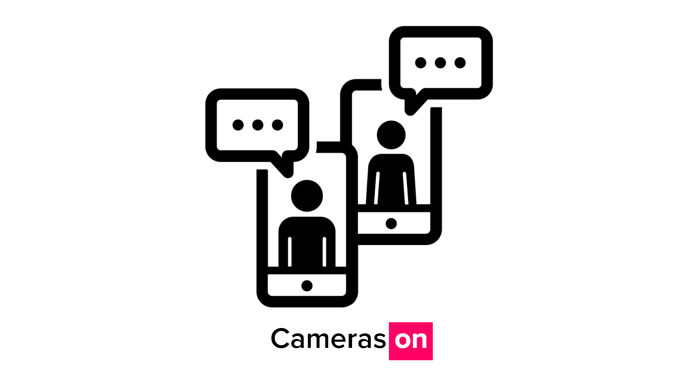 cameras-on
