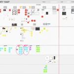 UserStory Map JPG