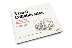 OleVisualCollaborationBookCover2