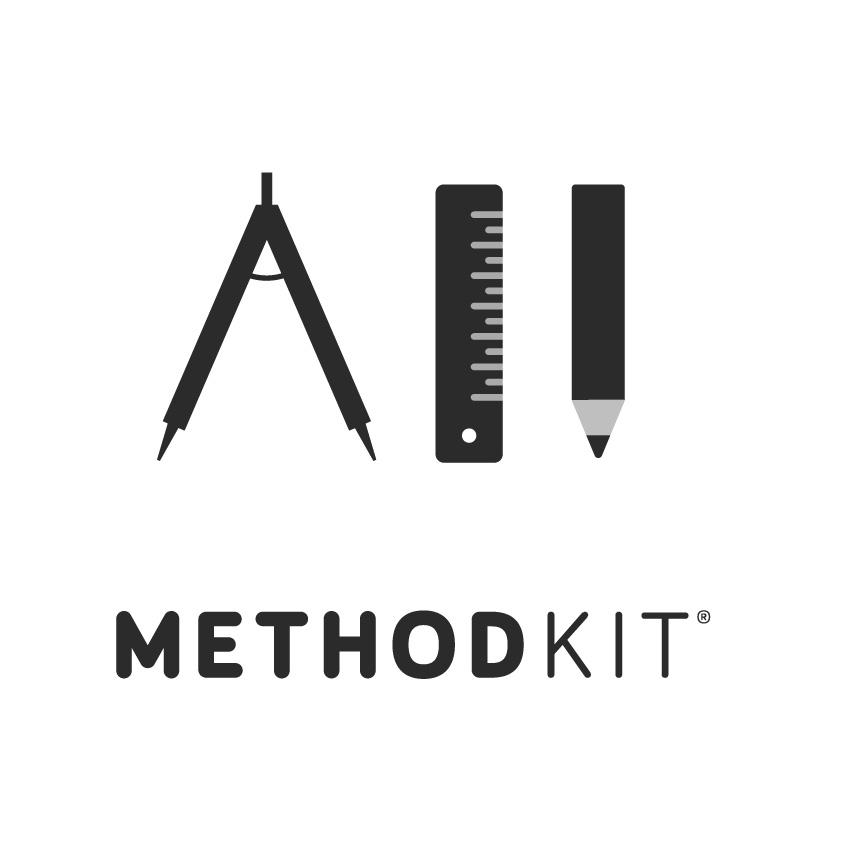 MethodKit
