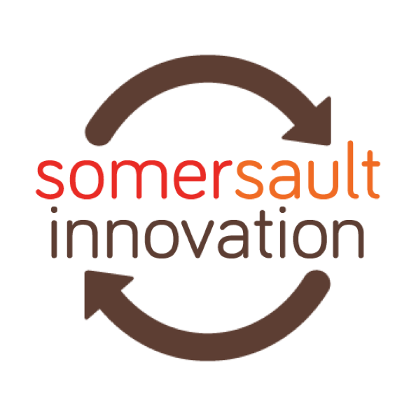 Somersault Innovation