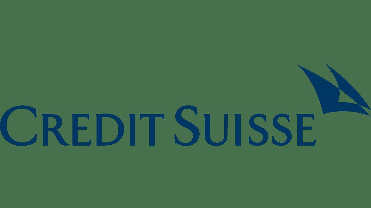 Credit Suisse Names MURAL a 7 Disruptive Technology Award Winner