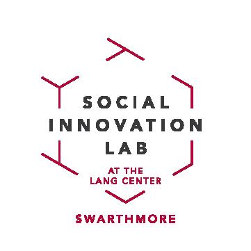 Social Innovation Lab :: Swarthmore College