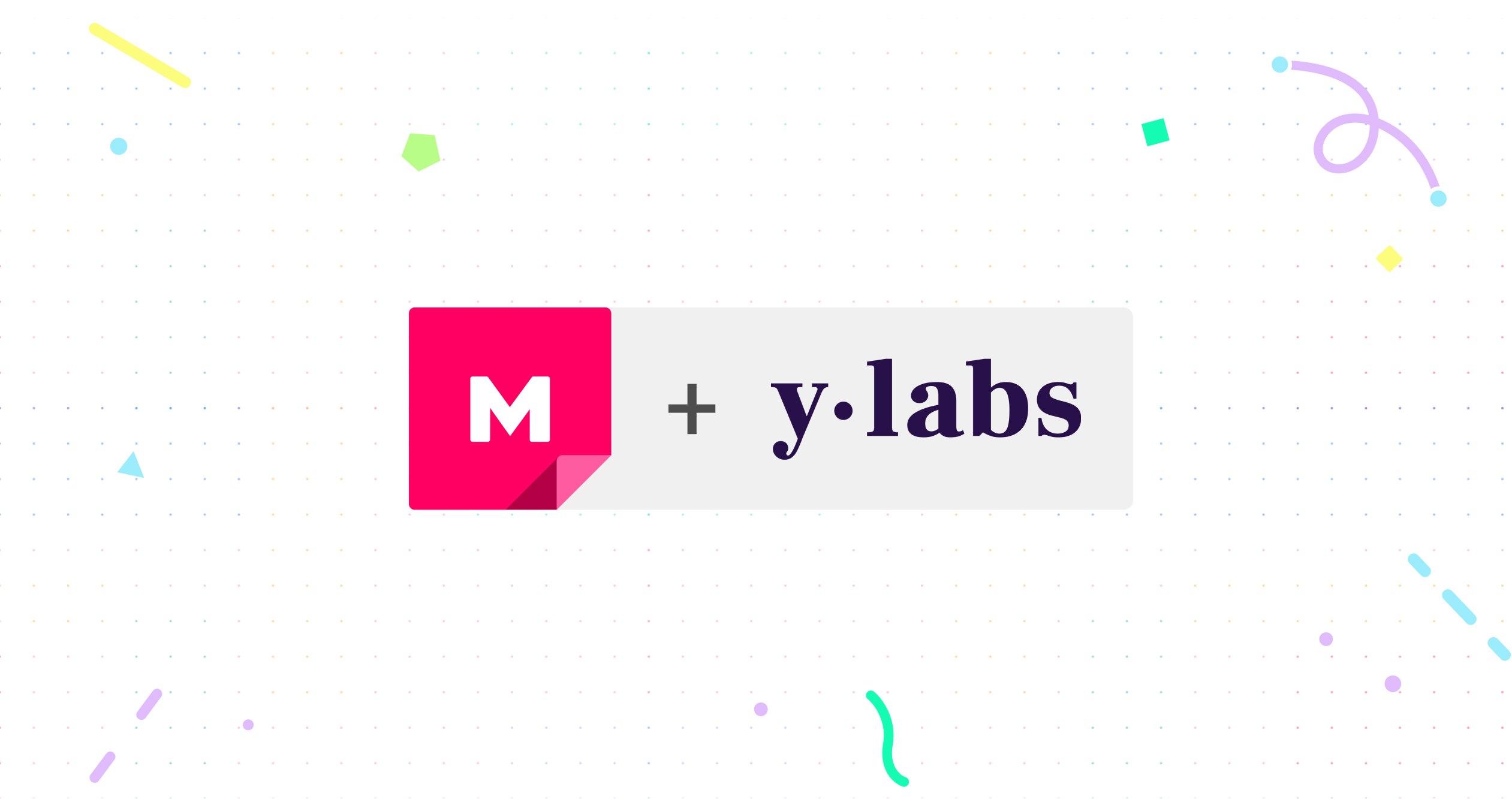 Creating Community and Connections — YLabs' Global Adventures With MURAL