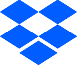 Typeform logo